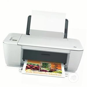 HP Deskjet 2620 All-in-one Printer | Printers & Scanners for sale in Abuja (FCT) State, Wuse 2