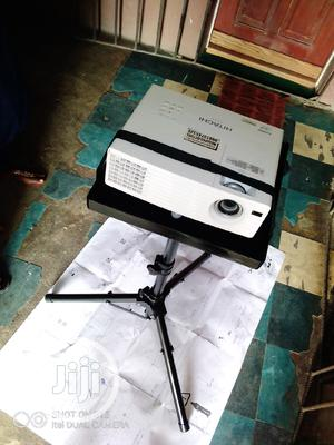Projector Stand   Accessories & Supplies for Electronics for sale in Lagos State, Ikeja