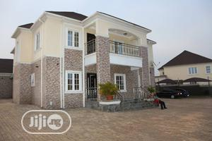 Furnished 4bdrm Duplex in Asokoro for Sale | Houses & Apartments For Sale for sale in Abuja (FCT) State, Asokoro