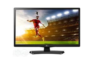 LG 24 Inc TV Monitor   Computer Monitors for sale in Lagos State, Ikeja
