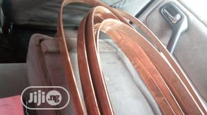 30x5mm Copper Bar   Electrical Equipment for sale in Lagos State, Lekki