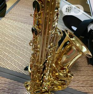 Surprise Saxophonist For Birthday | Party, Catering & Event Services for sale in Ogun State, Ijebu Ode