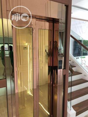 Nigeria Elevator Company NEXCO   Computer & IT Services for sale in Abuja (FCT) State, Wuse 2