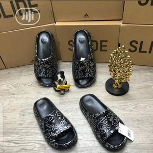 Unisex Slippers | Shoes for sale in Lagos State, Mushin