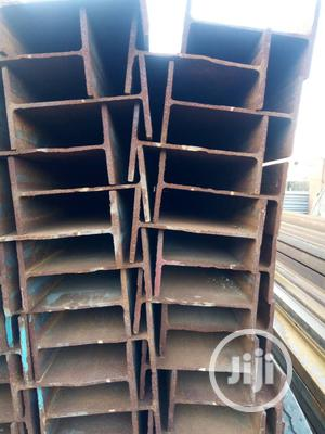 Beam 4 By 8 By 8mm | Building Materials for sale in Lagos State, Apapa