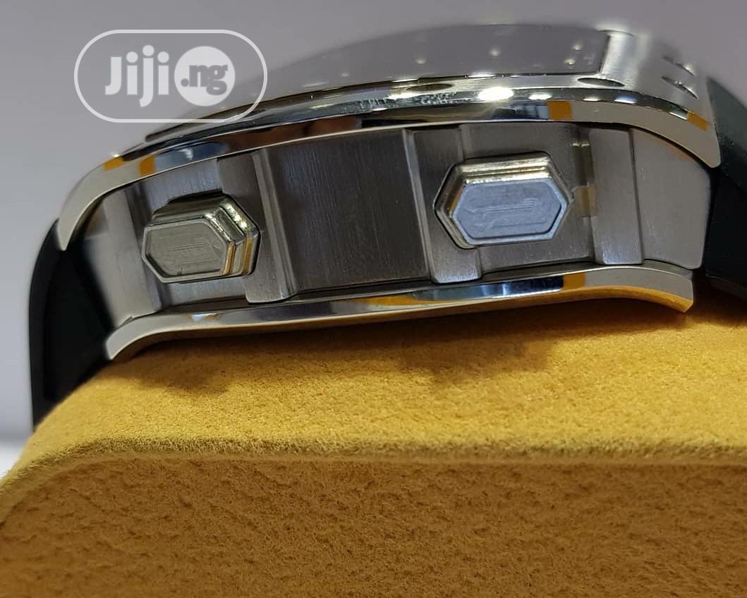 Quality Richard Mille Wristwatch   Watches for sale in Lekki, Lagos State, Nigeria