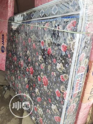 41⁄2 By 6 By 8dream Mattress | Furniture for sale in Lagos State, Lagos Island (Eko)
