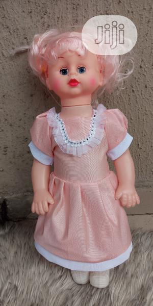 Lovely Dolls | Toys for sale in Lagos State, Ikeja