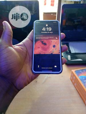 Apple iPhone X 64 GB   Mobile Phones for sale in Rivers State, Port-Harcourt