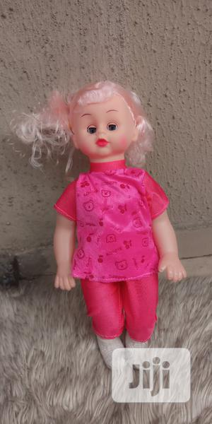 Cute Baby Dolls | Toys for sale in Lagos State, Ikeja