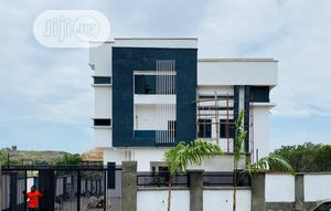 5bedroom With BQ Swimming Pool, Gymnastics | Houses & Apartments For Sale for sale in Abuja (FCT) State, Guzape District