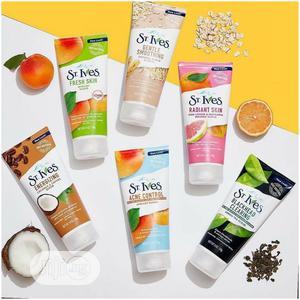 St Ives Acne Scrub   Skin Care for sale in Lagos State, Amuwo-Odofin