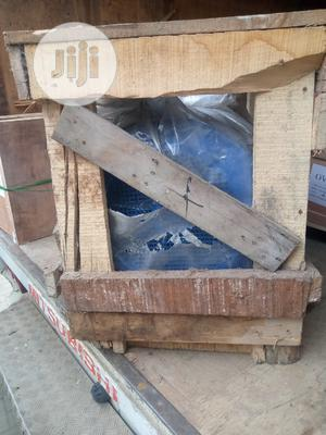 Magnet Electric Motor Type 37kw /50hp | Manufacturing Equipment for sale in Lagos State, Surulere