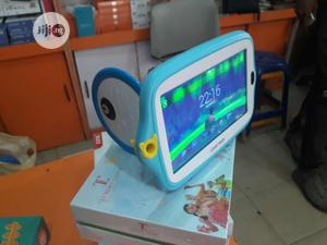 New Tablet 16 GB | Tablets for sale in Lagos State, Ikeja