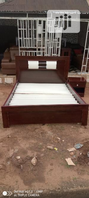 Quality Bed Frame   Furniture for sale in Edo State, Benin City