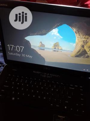 Laptop Dell Alienware M18X R2 8GB Intel Core 2 Duo HDD 500GB   Laptops & Computers for sale in Abia State, Ohafia