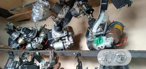 Home Of ABS   Vehicle Parts & Accessories for sale in Lagos State, Mushin