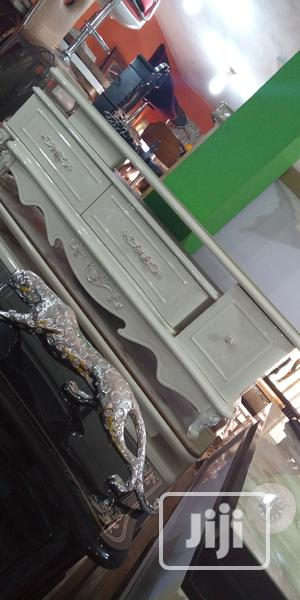 New Design TV Stand | Furniture for sale in Lagos State, Ojo