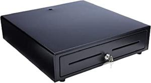 Cash Drawer   Store Equipment for sale in Lagos State, Ikeja