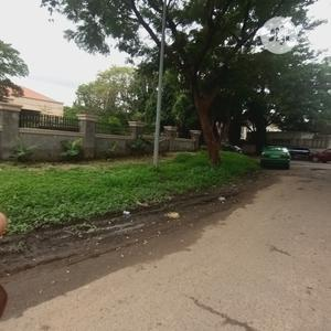 Flat Fenced And Gated 2000sqm Residential Land | Land & Plots for Rent for sale in Abuja (FCT) State, Asokoro