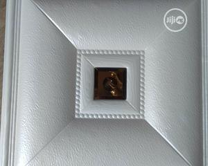 Leather 3D Panels   Home Accessories for sale in Lagos State, Shomolu