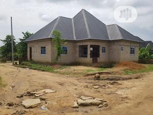 Newly Built 3bedroom Bungalow At Aluu Port Harcourt For Sale   Houses & Apartments For Sale for sale in Rivers State, Port-Harcourt