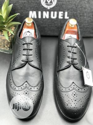 Brogues Loafers | Shoes for sale in Lagos State, Mushin