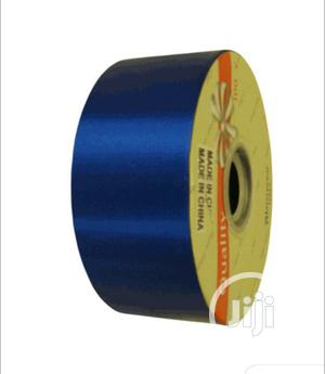 Gift Packaging Ribbon | Arts & Crafts for sale in Lagos State, Ajah