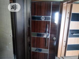 Brandnew Foreign Doors | Doors for sale in Abuja (FCT) State, Kubwa