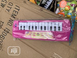 Children Piano   Toys for sale in Lagos State, Lagos Island (Eko)