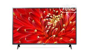 LG LED TV 43 Inch Lm500 TV | TV & DVD Equipment for sale in Lagos State, Alimosho