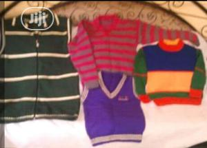 Cool Sweaters | Clothing for sale in Ogun State, Abeokuta North