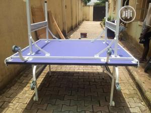 Indoor Table Tennis Board   Sports Equipment for sale in Lagos State, Lekki