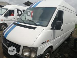Volkswagen LT 335 | Buses & Microbuses for sale in Lagos State, Apapa