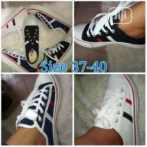 Unisex Sneakers | Shoes for sale in Ogun State, Ado-Odo/Ota