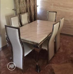 Dinning Table | Furniture for sale in Lagos State, Agege