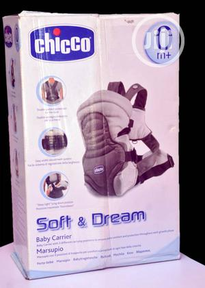 Baby Carrier   Children's Gear & Safety for sale in Rivers State, Obio-Akpor