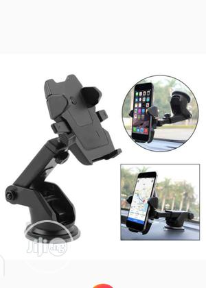 Phone Holder | Accessories for Mobile Phones & Tablets for sale in Lagos State, Ojo