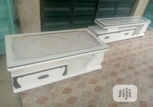 TV Stand    Furniture for sale in Lagos State, Ojodu