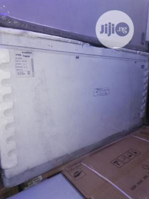 Scanfrost 1000L Italian Deeper Freezer With Two Years Wrnty. | Kitchen Appliances for sale in Lagos State, Ojo