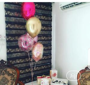 Luxury Gifts And Bithday Surprises | Party, Catering & Event Services for sale in Lagos State, Ikeja