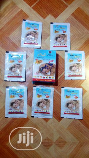 King of Jelly Hard Erection/Premature Ejaculation   Sexual Wellness for sale in Edo State, Benin City