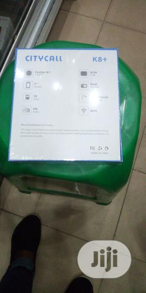 New Atouch A7 16 GB | Tablets for sale in Lagos State, Ikeja