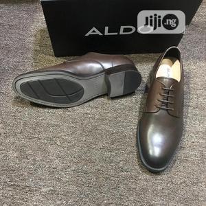 Aldo Original Canadian Shoes   Shoes for sale in Lagos State, Lagos Island (Eko)