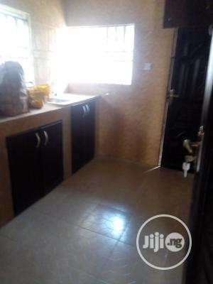 3 Bedroom Flat To Let At Obenagu | Houses & Apartments For Rent for sale in Anambra State, Awka