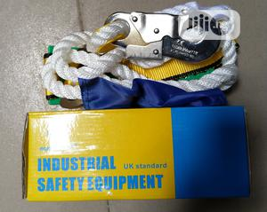 Safety Belt | Safetywear & Equipment for sale in Lagos State, Lagos Island (Eko)