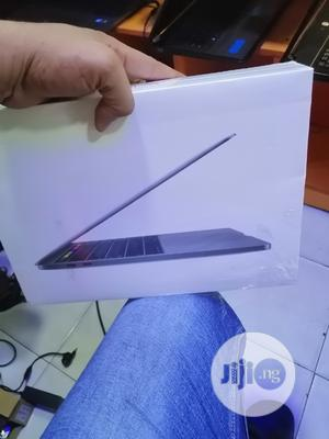 New Laptop Apple MacBook Pro 2019 8GB Intel Core i5 SSD 256GB | Laptops & Computers for sale in Rivers State, Port-Harcourt