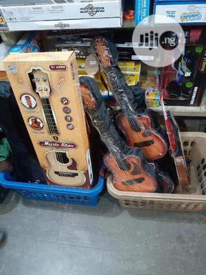 Kids Guitar | Toys for sale in Lagos State, Lagos Island (Eko)