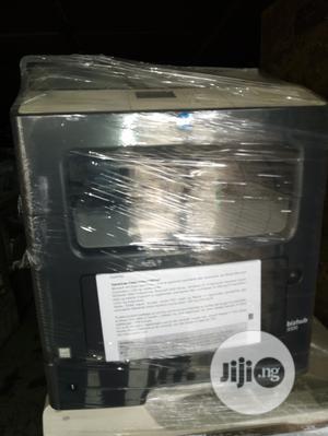 Konica Minolta Bizhub 3320   Printers & Scanners for sale in Lagos State, Surulere