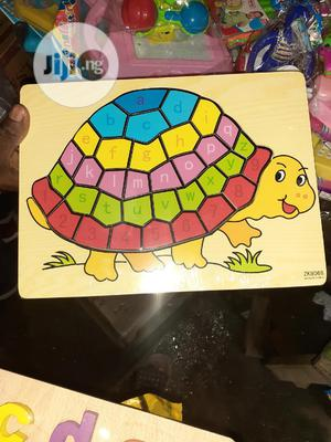 Educational Board For Kids | Toys for sale in Lagos State, Lagos Island (Eko)